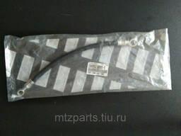 Трубка МТЗ-320 (LDW)