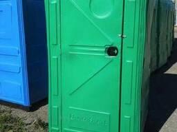 Туалет на дачу. Дачный туалет. Туалетная кабина уличная