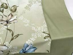 Турецкая ткань Wella Home