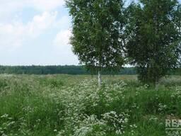 Куплю Дом, Дачу, Участок до 30 км от Минска