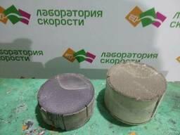 Удаление катализатора в Минске - фото 5