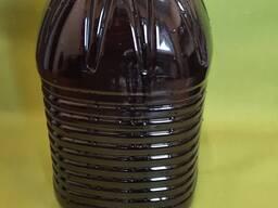 """Удобрение жидкое органоминеральное """"Гумат азота"""""""