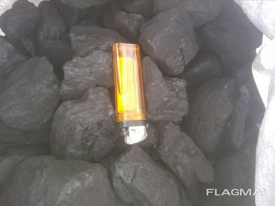 Уголь в Беларуси