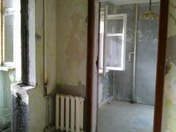 Укладка плитки в Гродно, гипсокартон, сверление и резка