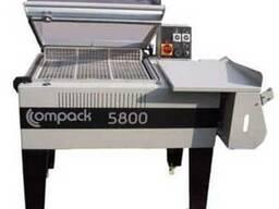 Упаковочная машина maripac compack 5800