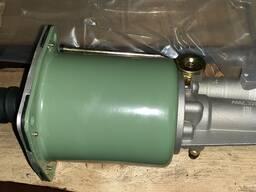 Усилитель привода сцепления AMZ 3208