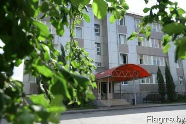 Услуги гостиницы «Славянская»