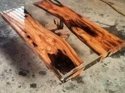 Услуги по деревообработке - фото 6