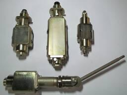 Услуги по ремонту гидроузлов для техники АМКОДОР
