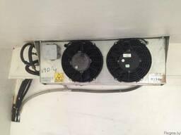 Установка и ремонт встраиваемого холодильного оборудования