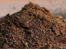 Органические удобрения из отходов - фото 3