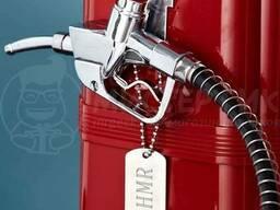 Устройства для учета и контроля расхода топлива