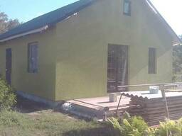 Утепление домов расценки брест, расценки на утепление фасадо