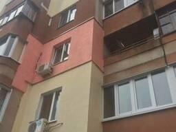 Утепление квартир, фасадов домов, в Борисове и Жодино