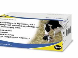 Вакцина Скоугард 4 КС