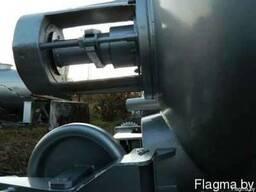 Вакуумные котлы КВ-4.6, КВМ-4.6, КВ-4.6А, Ж4-ФПА для произво - фото 1