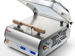 Вакуумный упаковщик - вакуумная машина