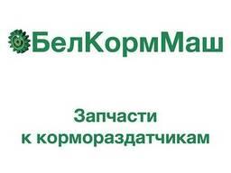 """Электрооборудование РСК-12.06.00.000 к кормораздатчику РСК-12 """"БелМикс"""""""
