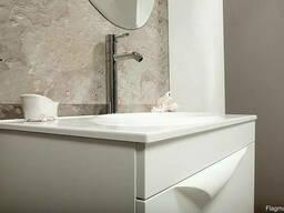 Ванная комната модель Parus
