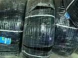 Ведро пластиковый - фото 2