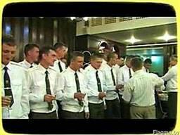 Ведущий на проводы в армию свадьбу юбилей крестины выпускные