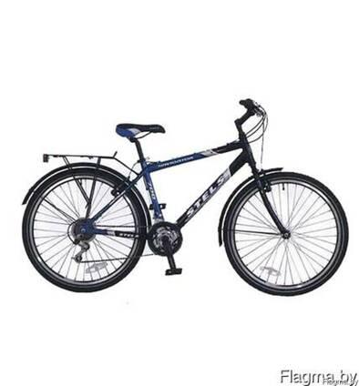 Велосипеды аренда