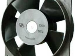 Вентилятор ВН-2 ВН-2В ВН-2М