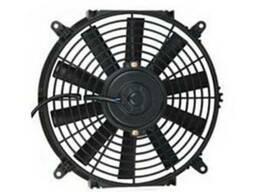 Вентиляторы осевые 12В/24В Thermo King, Carrier, Zanotti
