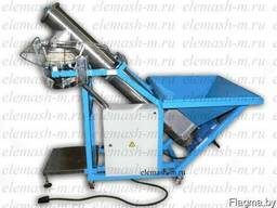 Весовой дозатор ДВМ-50