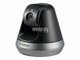Видеоняня Wisenet SmartCam SNH-V6410PN