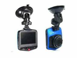 Видеорегистратор Vehicle Blackbox DVR Full HD 1080P - фото 5