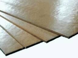 Винипласт листовой (2,0-20мм)