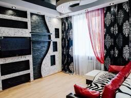 Вип квартира для краткосрочного проживания в Орше