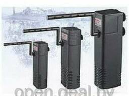 Внутренний фильтр для аквариума Xilong XL-F580