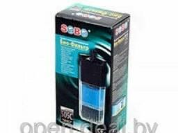 Внутренний фильтр Sobo WP 505 C (400 л/ч)