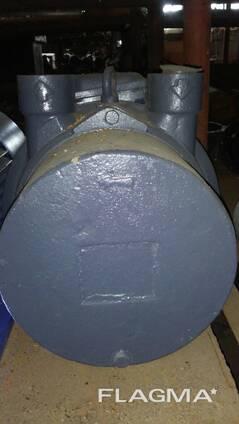 Водокольцевой вакуумный насос 70А