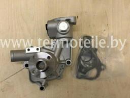 Водяная помпа двигателя Yanmar TK 4.82, ТК 4.86 Thermo KING SL, SLX № 11-9499