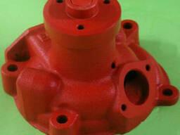 Водяной насос UTB445, FIAT-CNH, 11511010, Universal UTB. ..