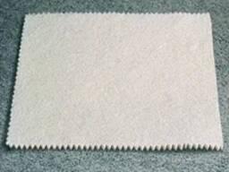Войлок ТЭ 2 мм
