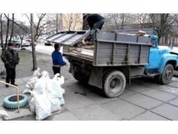 Вывоз мусора 2654159 мтс опытные грузчики подбор авто