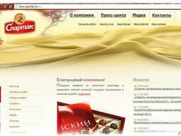 Web дизайн - фото 5