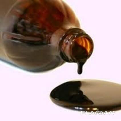 Ячменно-солодовый экстракт светлый (темный)
