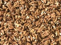 Ядра грецкого ореха (пшеничные половинки)