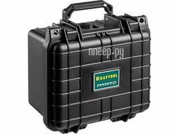 Ящик для инструментов Kraftool Panzer 233x178x155mm 38251-10