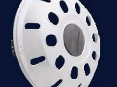 Задний декоративный колпак с напылением B2203R D=588mm