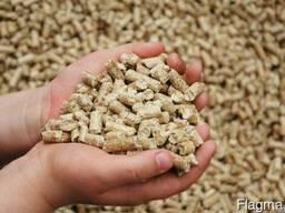 Закупаем с Дисконтам Комбикорма и зерно для животных
