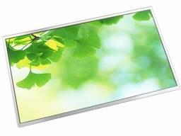 Замена матрицы (экрана) ноутбука