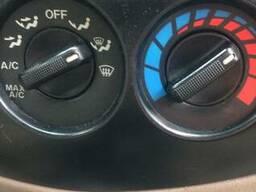 Замена терморегулирующего вентиля кондиционера в Ивенец