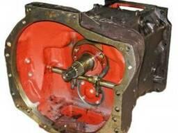 Заменить корпус сцепления трактора МТЗ-82.1 и спецтехники.