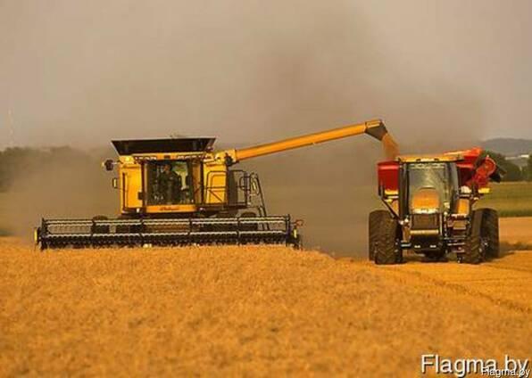 Запчасти для импортной,отечественной техники,сельхозтехники!